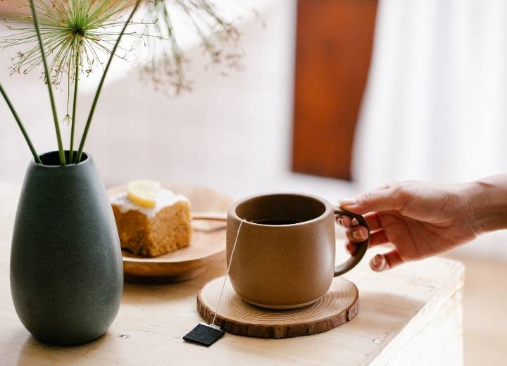 Best Coasters For Wood Table